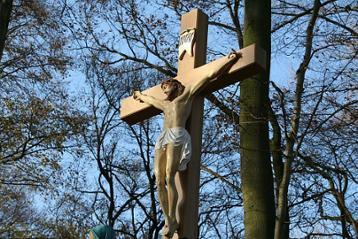 http://www.kerkgebouwen-in-limburg.nl/files/3538/h239/calvarie04.jpg